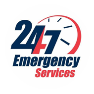 24 Hour Emergency Locksmith Services in San Bernardino County