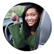 Car Locksmith Services in Five Mile Terrace
